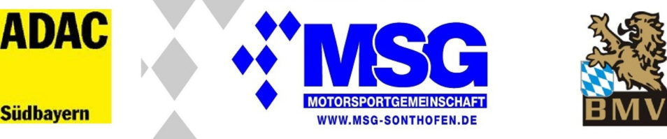 MSG-Sonthofen e.V.