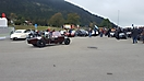 Jochpass Memorial 07.-08.10.2016_196