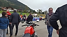 Jochpass Memorial 07.-08.10.2016_248