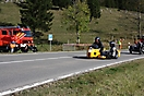 Jochpass Memorial 2014